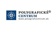 polygrafickecentrum
